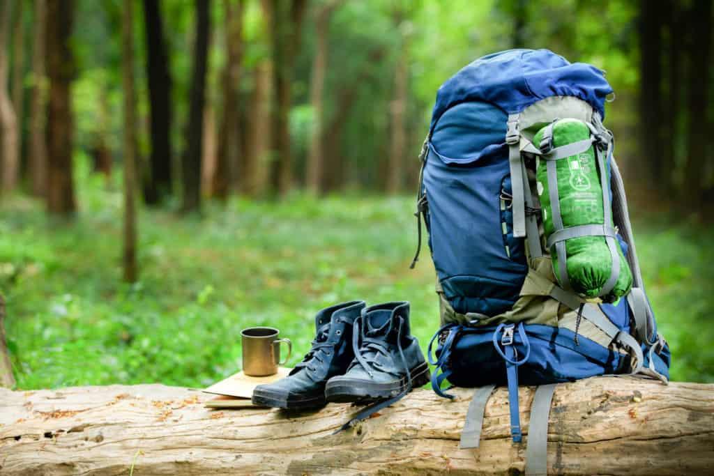 Top 5 beneficios del turismo de montaña en España
