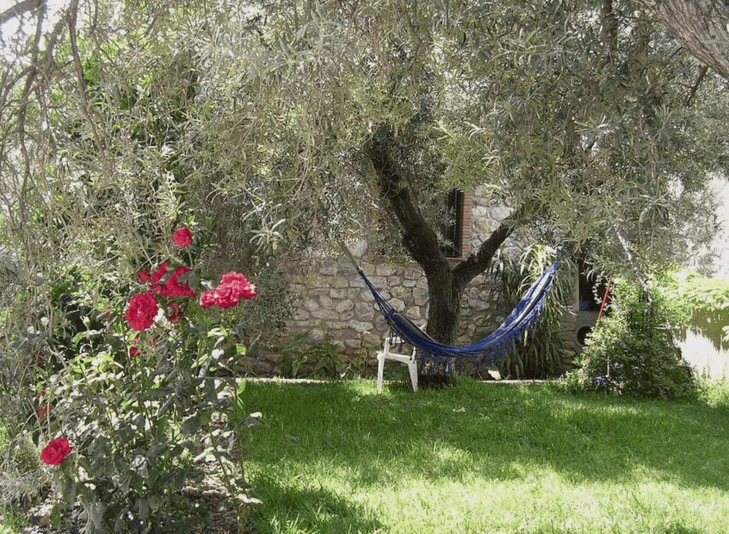 Casa rural Vista Alegre en Granada