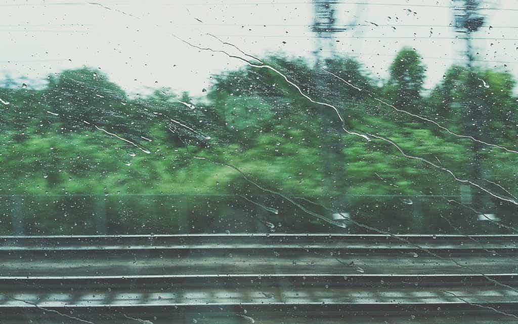 Los mejores destinos de turismo rural cuando llueve