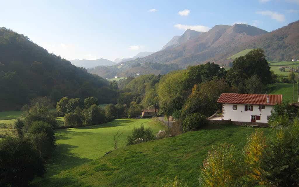 Consejos para atraer clientes a tu casa rural en otoño