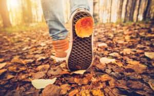 Dónde viajar en otoño en España
