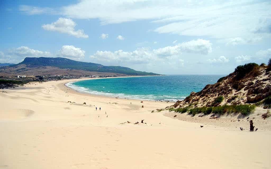 2 viajes por Andalucía para fin de semana