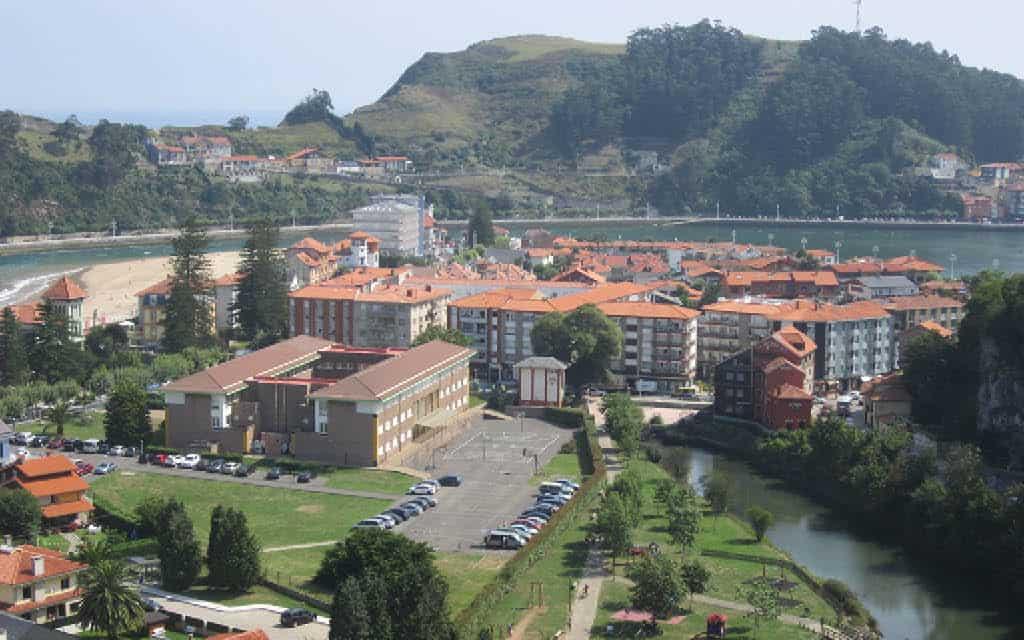 Ribadesella, un imprescindible que ver en Asturias en 3 días